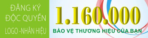 web_baner_2012_DOC-QUYEN-LOGO-623x160